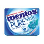 Mentos Pure Fresh Mint