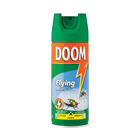 Doom Extreme Flying Insects 300ml