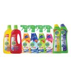 Dettol Home Cleaning Kit 8pc