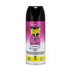 Raid Dual Purpose Odourless 300ml x 6