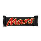 Mars Bar 51g