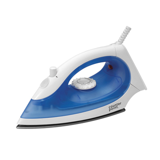 Counter Point Big Deal Steam & Dry Iron