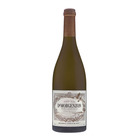 DMZ Reserve Chenin Blanc 750 ml