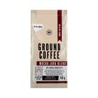 PnP Mocha Java Blend Ground Filter Coffee 250g