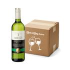 1659 Sauvignon Blanc 750 ml x 6