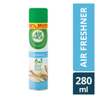 Airwick Air Freshner Aqua Marine 280ml