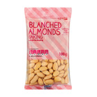 PnP Almond Blanched 100g