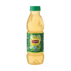 Lipton Green Iced Tea 500 ML