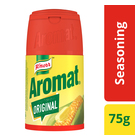 Knorr Aromat Seasoning Original 75g