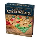 Prima Checkers Tradition Game