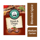 Robertsons Steak & Chops Spice Refill 80g