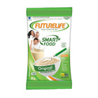 Futurelife Smart Food Original 50g