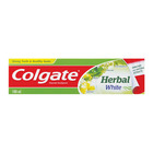 Colgate Herbal White Toothpaste 100ml