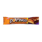 Dopingo Chocolate Bar Caramel 25g