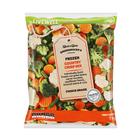 PnP Count Crisp Mixed Vegetables 1kg