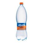 Aquelle Naartjie Sparkling Flavoured Drink 1.5l x 6
