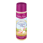 CHILD'S FARM HAIR&BODY WASH B/B&AP 250ML