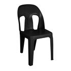 SA Leisure Indaba Chair