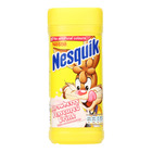 Nestle Nesquik Strawberry Flavoured Drink 250g