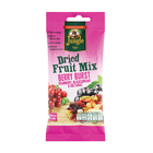 Jungle Dried Fruit Mix Berry Burst 40g