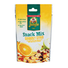 Jungle Snack Mix Seriously Citrus 50g