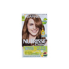 Garnier Nutrisse Macadamia 5.3 Hair Colour