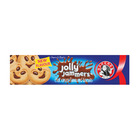 Bakers Jolly Jammers Choc Cream 200g