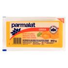 Parmalat Gouda Vacuum Seal 850g