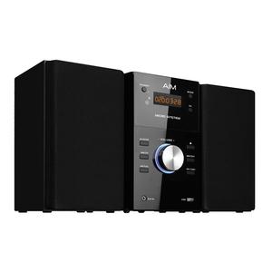 AIM Micro DVD Hifi 30W