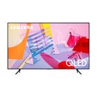 """Samsung 65"""" Smart QLED TV"""