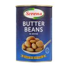 Serena Butter Beans 400g