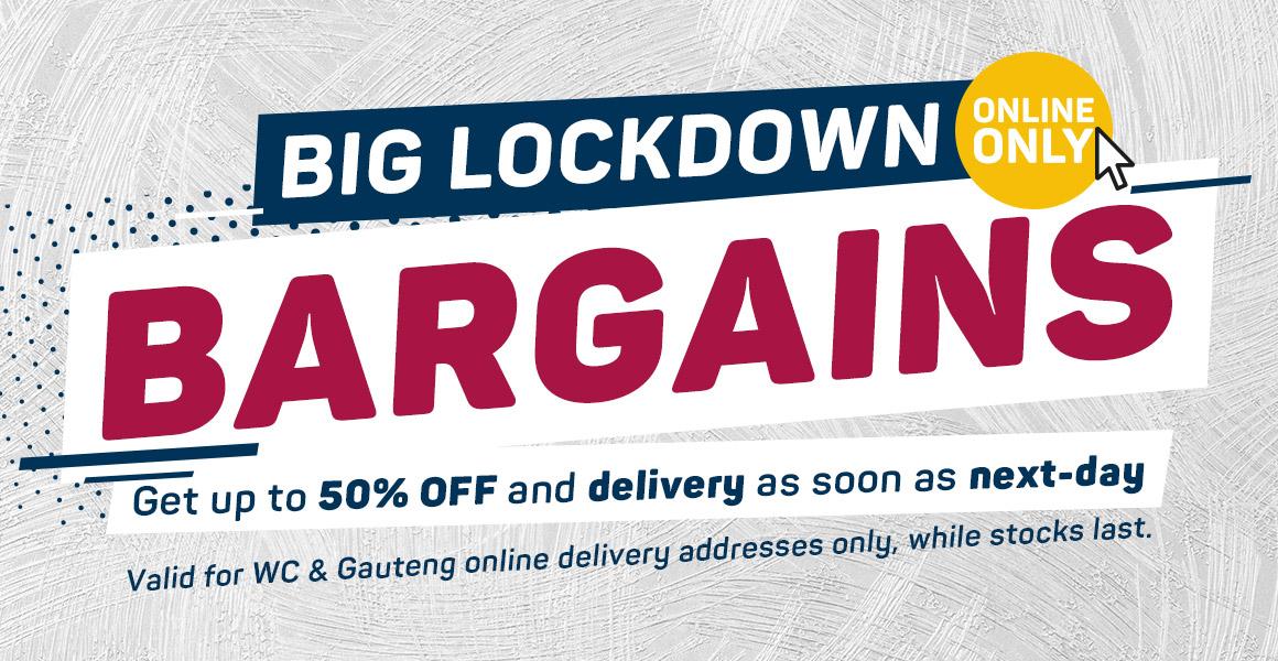 Lockdown_Bargains_Listing_Banner_01.jpg