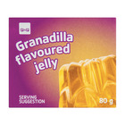 PnP Jelly Granadilla 80g