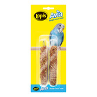Lopis Bird Treat Budgie Seed