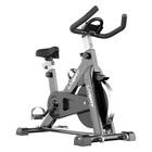 Livefit Exercise Bike