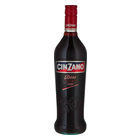 Cinzano Rosso 750ml