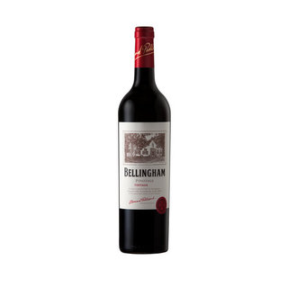 Bellingham Homestead Pinotage 750ml x 6