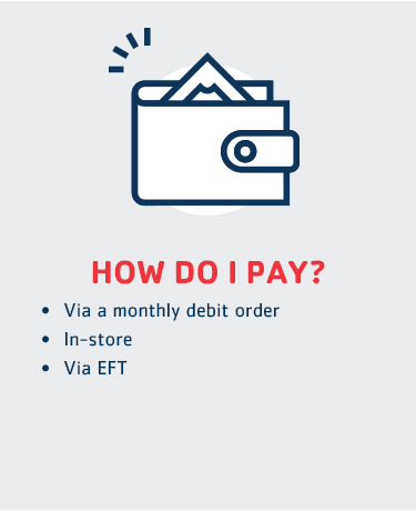 Financial_Service_Store_Account_Block_04_v3.jpg