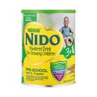 Nestle Nido 3+ Probio 1.8kg