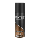 Status Aerosol Deodorant Wild I vory 200ml
