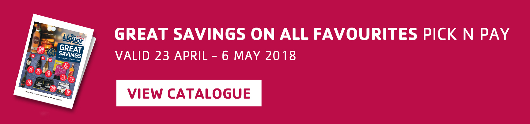 Savings-on-all-favourites-23-Apr-18.jpg