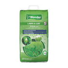 Wonder Lawns And Foliage 7:1:3 (21) 10kg