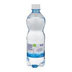 PnP Sparkling Water 500ml