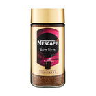 Nescafe Alta Rica Jar 200g x 6