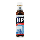 Lea&perrins Original Hp Sauce 255g