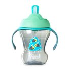 Tommee Tippee Easy Straw Cup 230ml 6m+