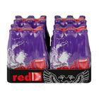 Red Square Purple Ice 275 ml x 24