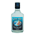 Cape To Rio Cane Spirits 200ml