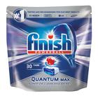 Finish Powerball Quantum Max Tablets 30s