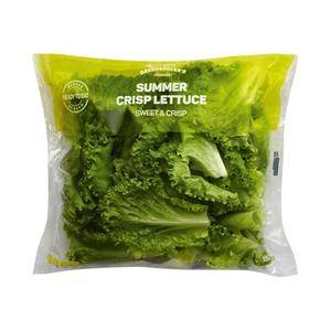 PnP Summer Crisp Lettuce 150g